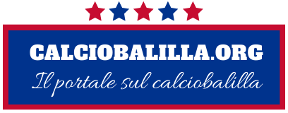 Calciobalilla.org